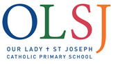 Our Lady & St Joseph's Catholic Primary School